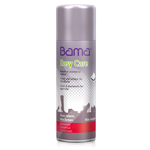 Bama Easy Care - 200ml (399)